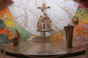 confessional-chapel