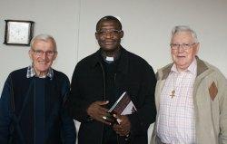 Kano-Episcopal-visit-2-1012