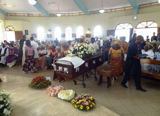 Mrs-K-Oruwariye-coffin-2-