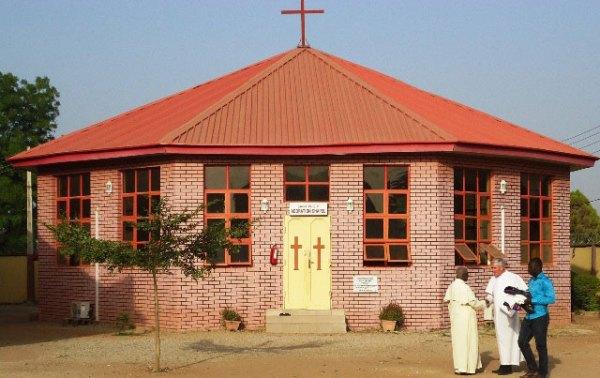 LBM-Adoration-Chapel