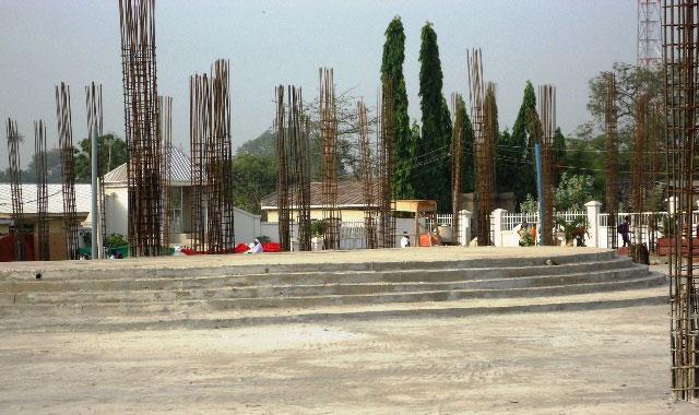 New-Cathedral-under-constru