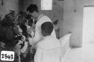 Baptising-in-Kano-October-1