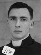 LOC-Ordination-photo