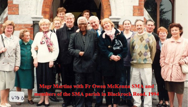 Msgr-Pedro-Martins-in-Cork-