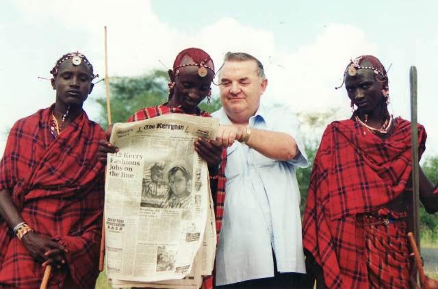 B-Foley-with-Maasai