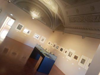Museo della Grafica