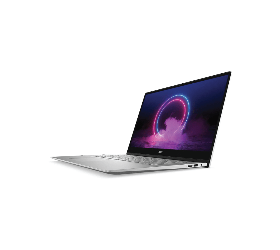 DELL INSPIRON 7706 2-n-1