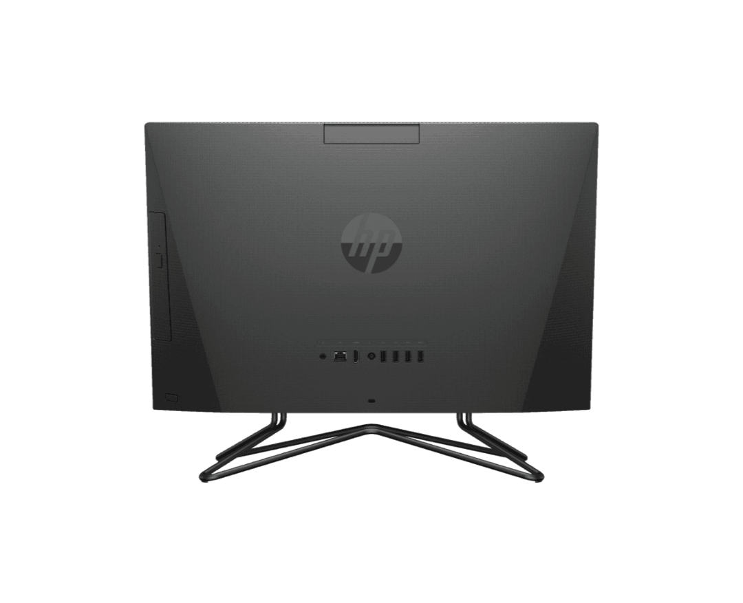 HP PRO ONE 200 G4 All IN ONE