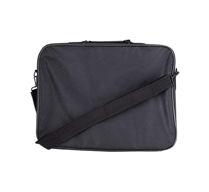Red Line Laptop Carry Case