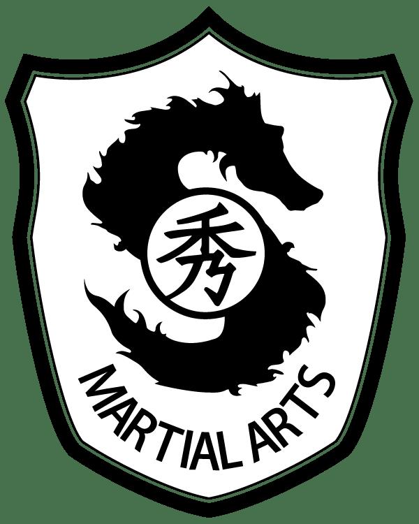 Taekwondo Martial Art Ellicott City, Woodstock Maryland MD