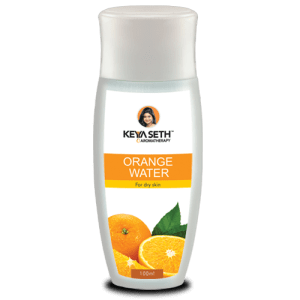 aromatic-orange-water-dry-skin