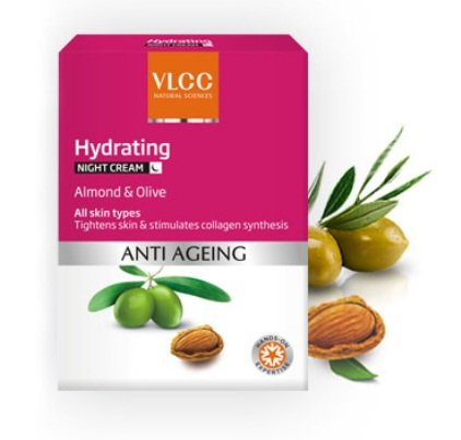 VLCC-Hydrating-Anti-Ageing-Night-Cream-50g-smackdeal