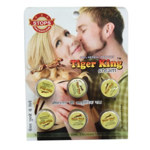 Tiger-King-Cream-For-Men -sex-smackdeal