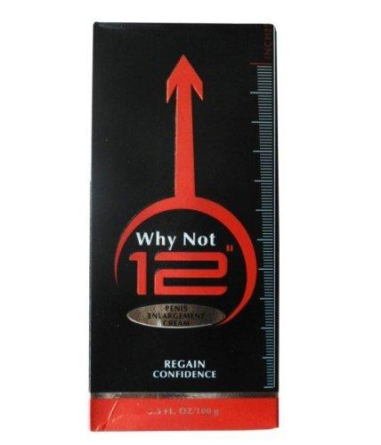 Why_Not_12_cream