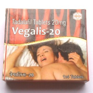 vegalis-20-sex-enhancement-tablet-female