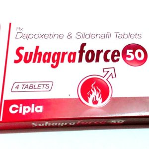 Suhagra-Force-50-tablet-Sex-Enhancer-smackdeal.com