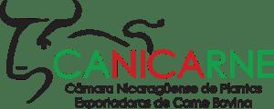 Canicarne Managua Nicaragua