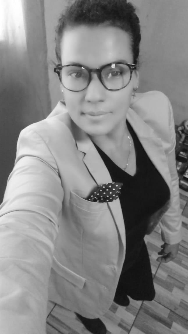 Tania M. Garcia