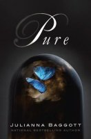 https://www.goodreads.com/book/show/9680114-pure?from_search=true