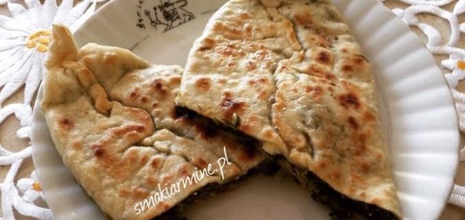 Kuchnia Ormianska Kulinarne Zycie Armine