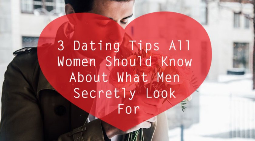 dating keywords