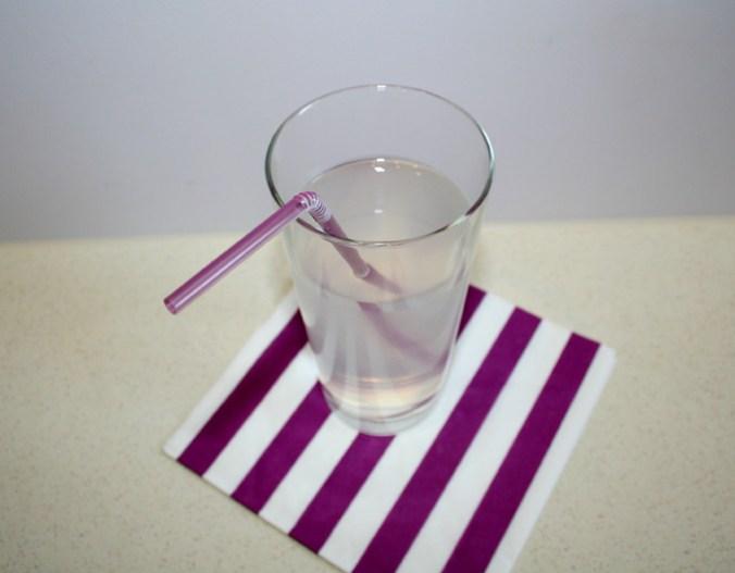 woda kokosowa 2