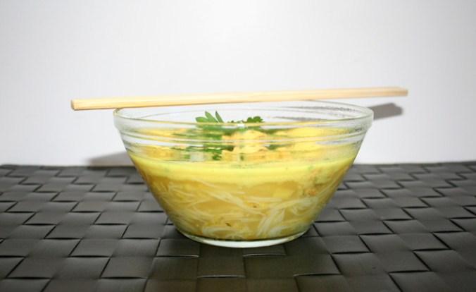 zupa tajska 2