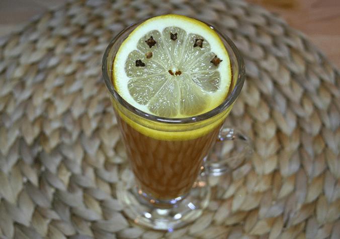 herbata z imbirem goraca 2