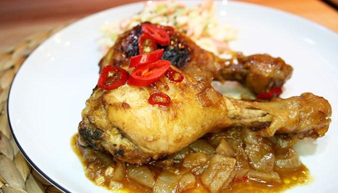 kurczak z chilli 3