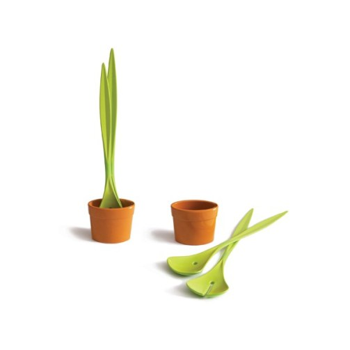 http://sklep.puregreen.pl/salat-plant-sztucce-do-salaty-w-doniczce.html
