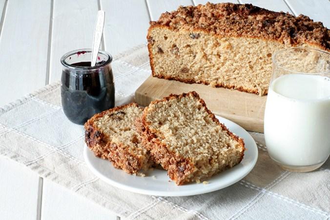 ciasto-drozdzowe-z-mlekiem