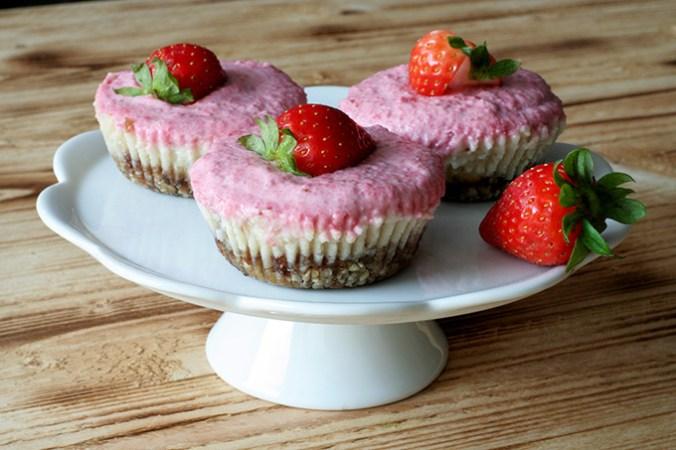 sernikowe-muffinki