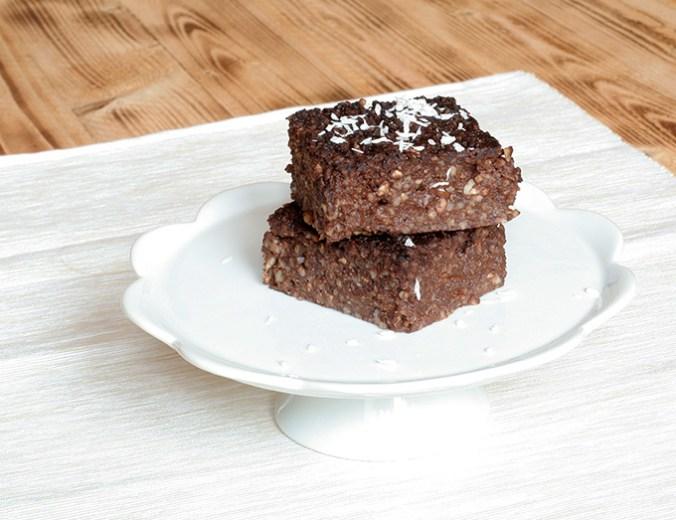 z-kaszy-jaglanej-brownie