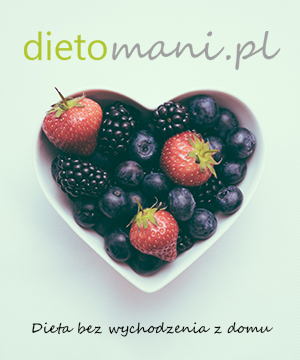 Poradnia dietetyczna dietomani.pl