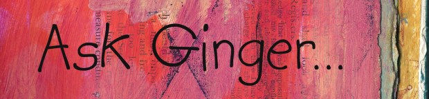 Ask Ginger Header copy