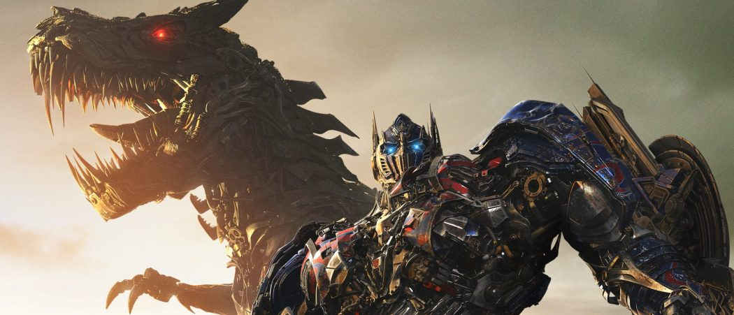 transformers_age_of_extinction_imax_poster-wide