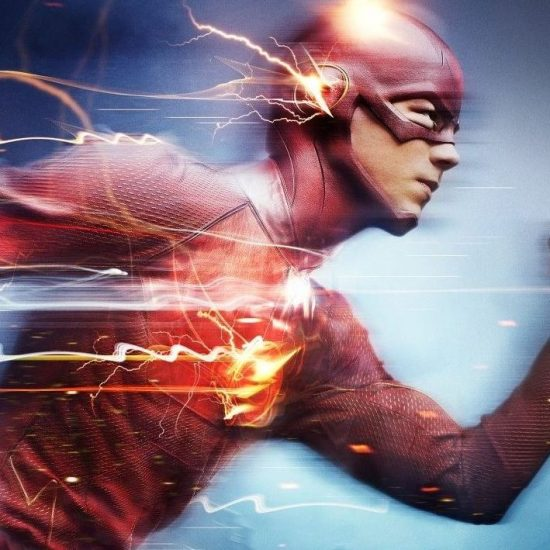 When Will The Flash Season 6 Return To The CW?