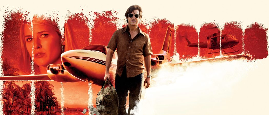 American Made Review