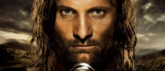 Amazon Is Officially Making A Lord Of The Rings TV Show Which Will Be A Prequel