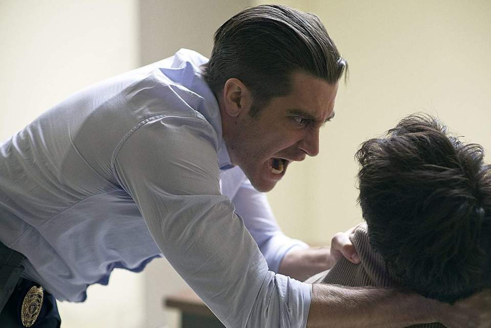 Here Are Jake Gyllenhaal's 10 Best Performances Ever 2