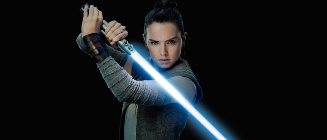 Kathleen Kennedy Reveals Lucasfilm Are Discussing The Next 10 Years Of The Star Wars Franchise