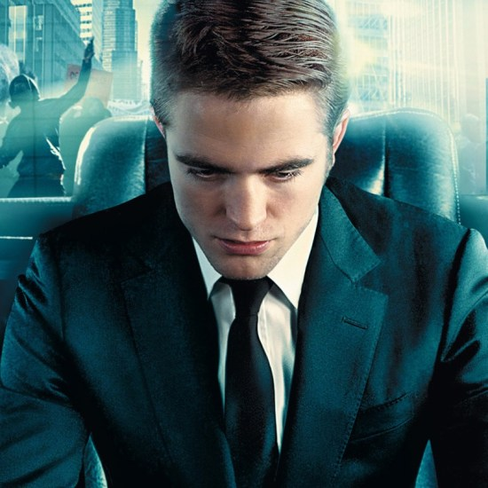 The Batman's Robert Pattinson Apologises To Fans For Claiming Batman's Not A Superhero