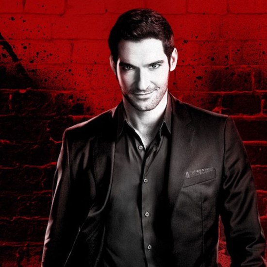 Lucifer Season 5 Will See God Reunite With Both His Sons And Here's The Proof
