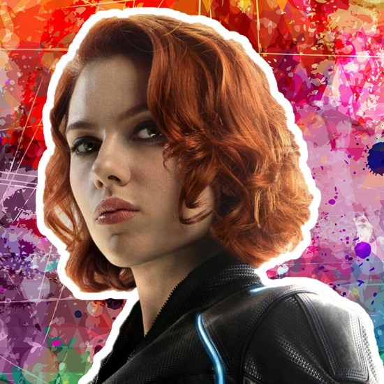 Marvel Has Decided Not To Release Black Widow Via Streaming