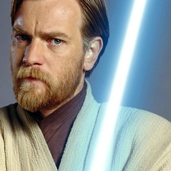 Disney Plus' Obi-Wan Kenobi TV Show Might Have Been Delayed By Luscasfilm