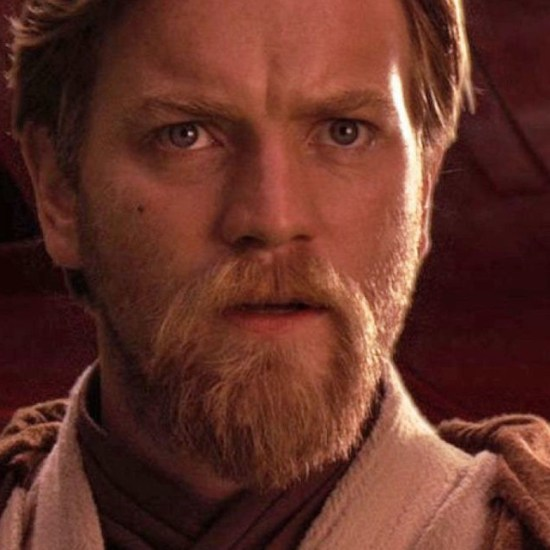 Ewan McGregor's Obi-Wan Kenobi Series Hasn't Been Cancelled By Lucasfilm