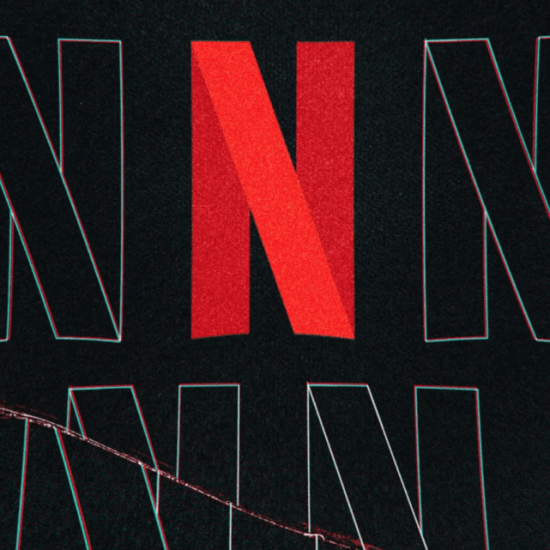 Netflix To Spend Almost $18 Billion On Original Content In 2020
