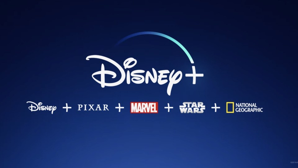 disney plus uk release date