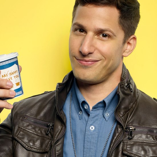 Here Is Everything You Need To Know About Brooklyn Nine-Nine Season 7
