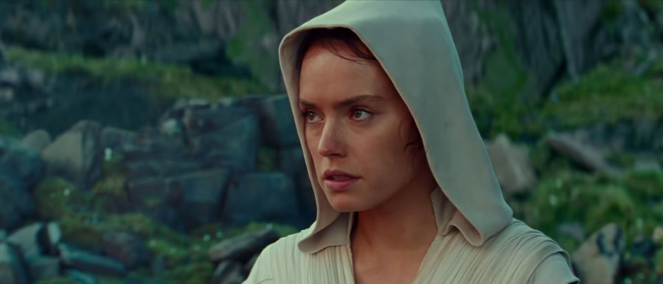 Star-Wars-The-Rise-of-Skywalker-Duels-of-the-Fate